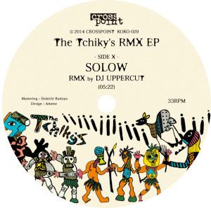 Tchikys_remix_X最終