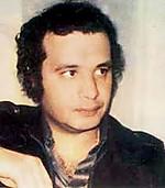 Ali_hassan_sarameh